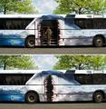 shark_bus.jpg