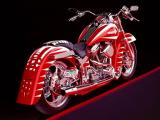 harley-davidson-custom-1995-motorcycles-5.jpg