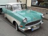 Opel_Rekord.jpg