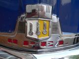 Opel_Logo_uralt.jpg