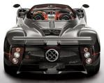 exotic-car-pagani-zonda.jpg