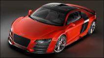 Audi-R8-V12-1.jpg