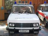 Wartburg-353W-Polizei_W5_EA-01062009_H-Tikwe_Nr-2_W.jpg