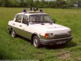 VP09-0960_Rartburg-1300-Polizei_EA-05062009_H-Tikwe_Bild-3_O.jpg