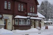 Harz 3.12.10 Bei Drei Annen Hohne (12).jpg