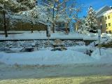 Winter 2010 026.jpg