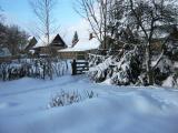 winter 2010 036 (640x480).jpg