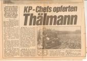 Thälmann 2.jpg