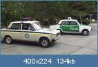 20100411-090358-622.jpg