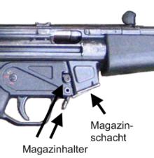 220px-MP5-Magazinholder.png