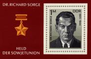 Stamp_Richard_Sorge.jpg