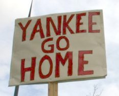 Yankee-go-home.jpg