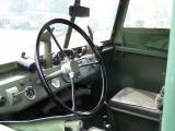 Militärfahrzeuge 077.JPG