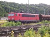 155-040-9_DB_EA-30062010_S-Tikwe_01_W.jpg