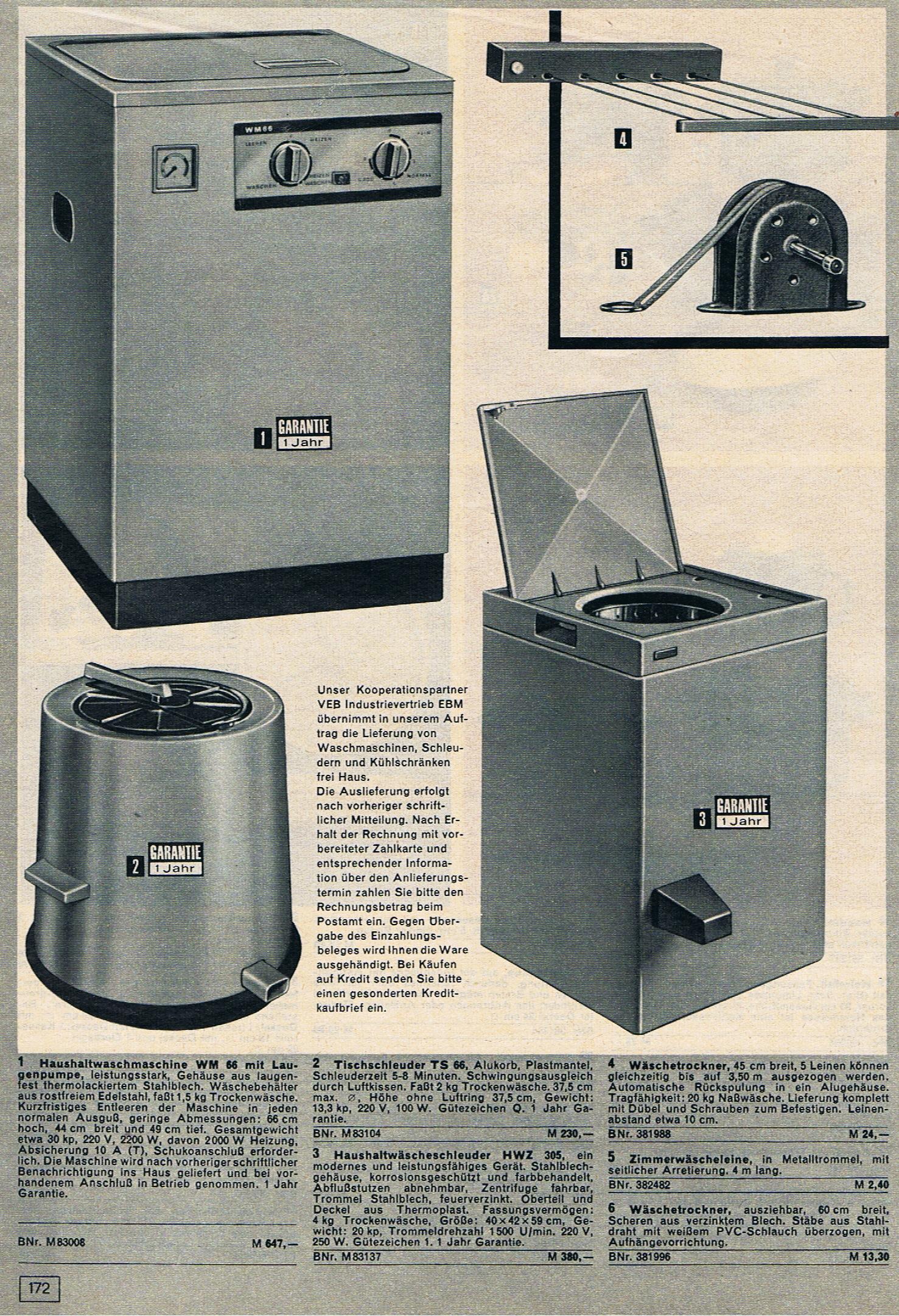 wie lange habe eure waschmaschinen in durchschnitt gehalten. Black Bedroom Furniture Sets. Home Design Ideas