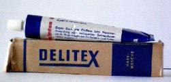 Delitex.jpg