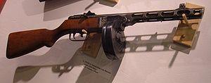 300px-PPSh-41_Penry_Museum.jpg