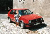 VW Golf II.jpg