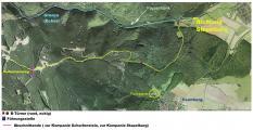 Grenzverlauf Ilsenburg.jpg