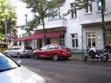 Berlin 2011 237.JPG