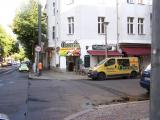 Berlin 2011 238.JPG