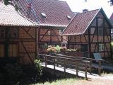 Boizenburg.jpg