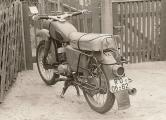 Motorad MZ ES 125-1 001.JPG