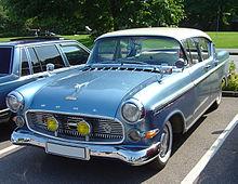 220px-Opel_kapitan_1950s.jpg