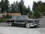 1956 Packard Patrician.JPG