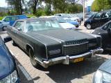 1973 Lincoln Continental.jpg