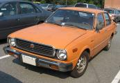 600px-3rd-Toyota-Corolla-coupe-2.jpg