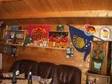 Grenzer Hütte 003.JPG