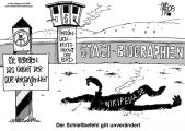 20081117_DDRStasiPersoenlichkeitsrechtBuske.jpg