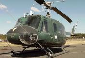 a_Bell_UH-1_D_-_Grenzschutz.jpg