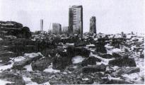 Brocken 1945.jpg