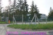Knollenburg 11050925 .JPG