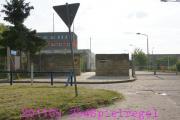 Knollenburg 11050928 .JPG