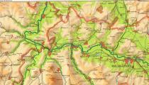 Karte1.jpeg
