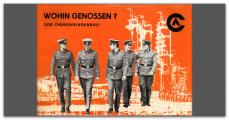 Genossen gerhard.png