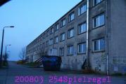 Weferlingen 03-2008 01.JPG
