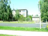 Grenzkompanie Brietz.JPG