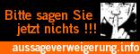 aussageverweigerung_info_banner156.png