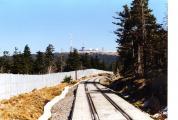 Bahnlinie1.jpg