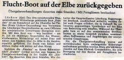 Zeitung.jpg
