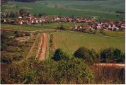 Siechenberg nach Oberzella.jpg