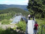 Ausflug in den Harz am 21.07.09 018.jpg