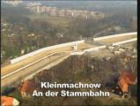 _wsb_503x378_mauerflug3.JPG