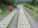 Goetheweg 1.JPG