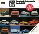 Genex-Auto 1977, Seite 01.jpg