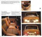 Genex-Auto 1977, Seite 22.jpg